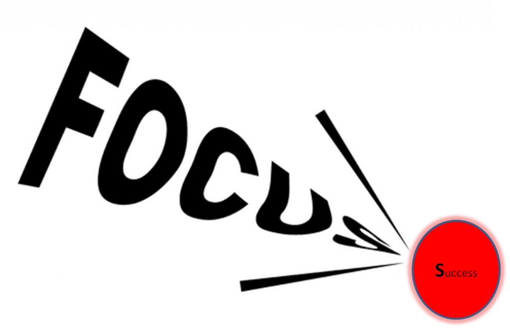 focus on leadership coaching Case study #1: derailing behaviors many coaching engagements focus on developing an executive's weaker leadership skills, which might be.