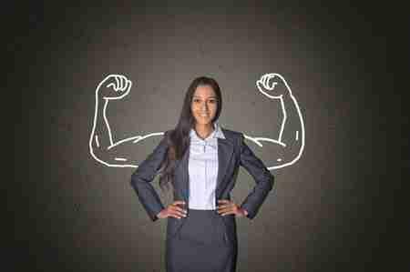 Leadership On Steroids