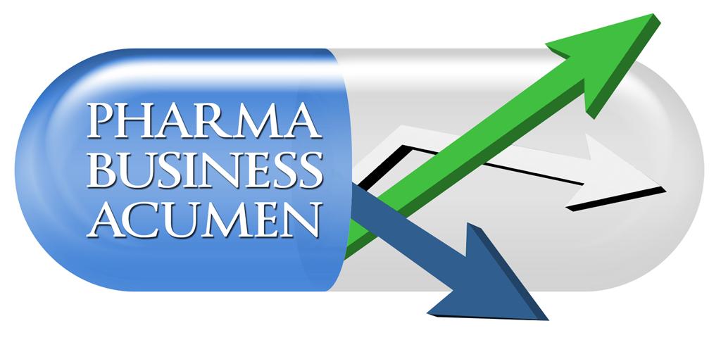 business acumen