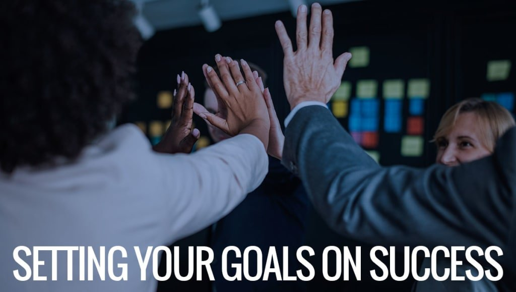 setting-goals-success