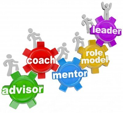Sales Manager Coaching