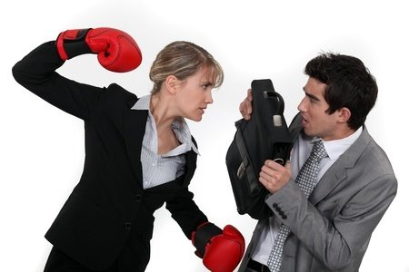 Coaching top sales performers
