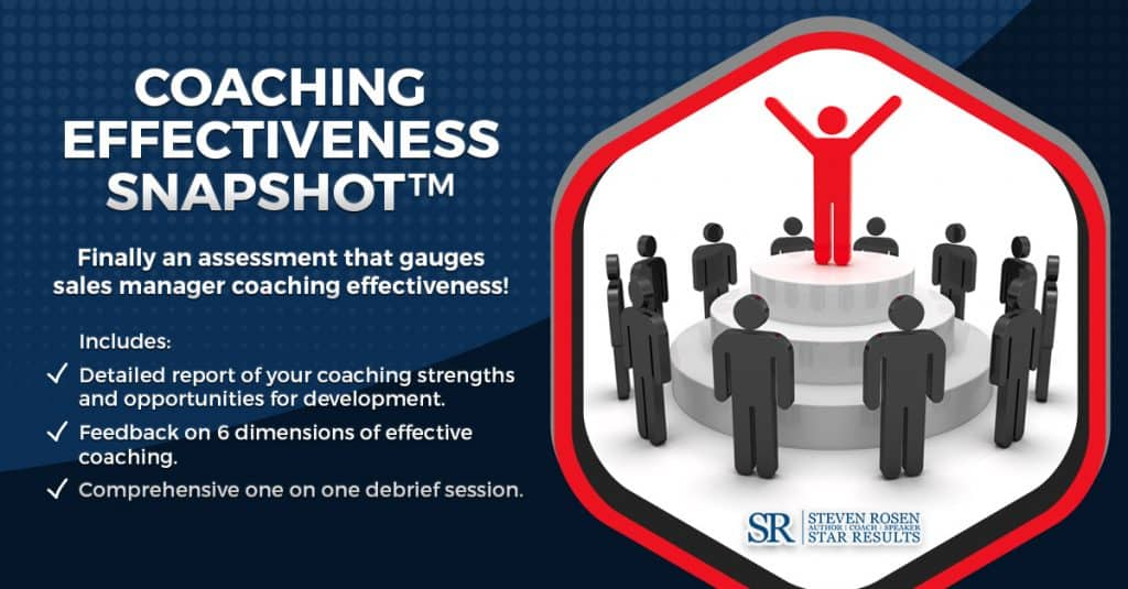 coaching-effectiveness-snapshot