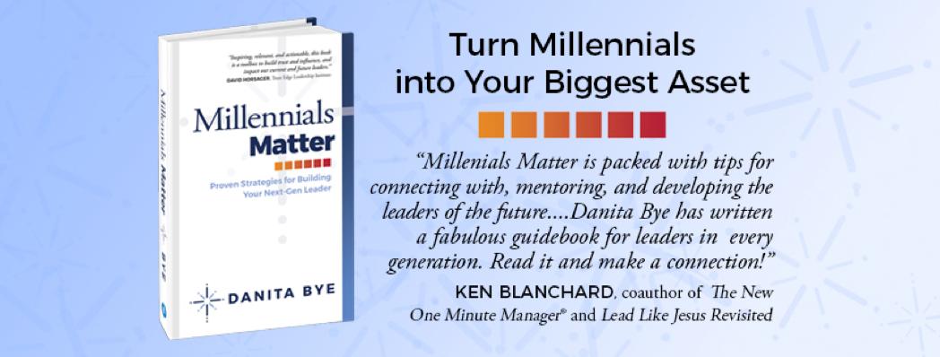 Coaching Millennials