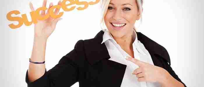 Executive Coaching Can Bring You BIG Results!