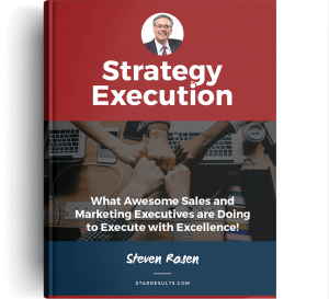 strategy-execution-ebook