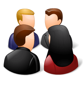 Sales Management Community Facebook Group