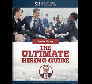 hiring guide