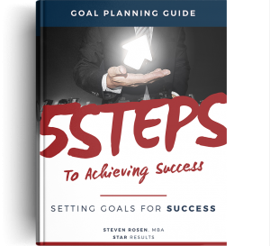 goal-planning-guide-
