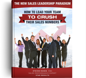 new-sales-leadership-paradigm-cover