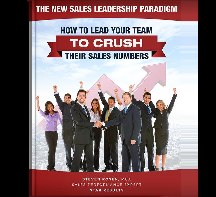 new-sales-leadership-paradigm-cover