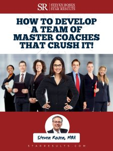 sales coaching ebook