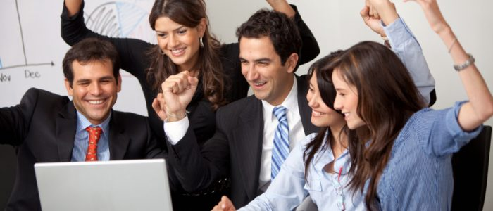 invest in your sales managers